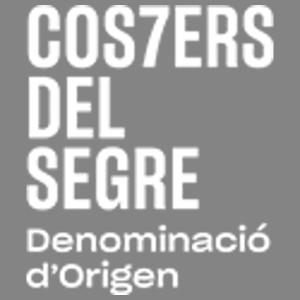 Costers Del Segre